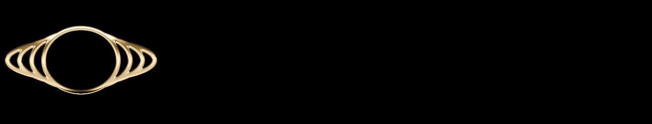 株式会社日本リバックス